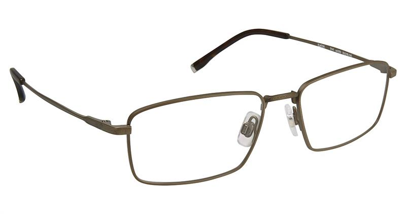 Reading Glasses Store Evatik 9141 With Lenses Evatik